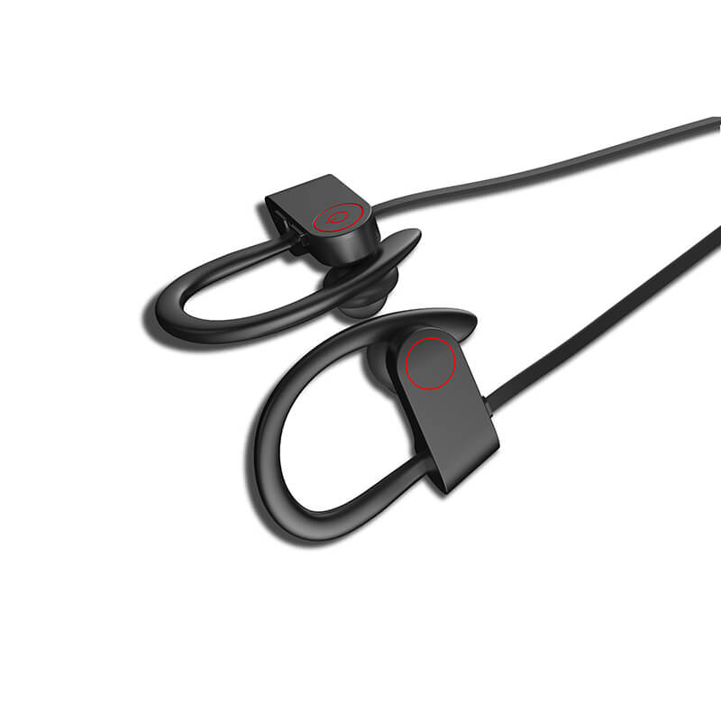 ROYAL TANIC running earphones customized for running-1