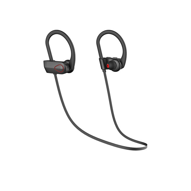 hot selling gym headphones customized for hiking-1