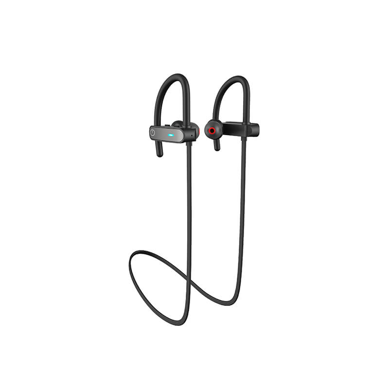 ROYAL TANIC running earphones from China for hiking-3