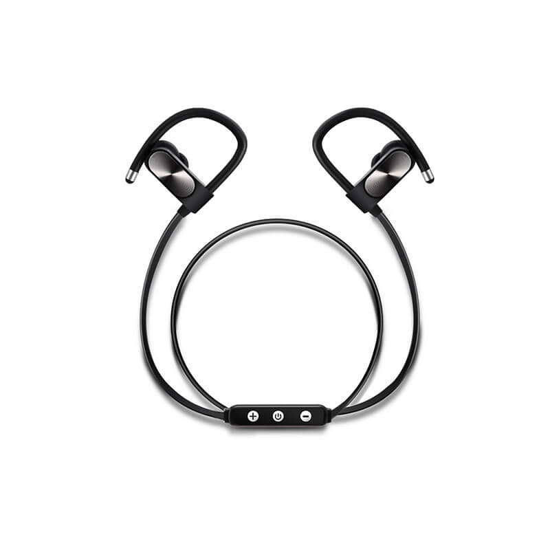 ROYAL TANIC best gym headphones series for exercise-4