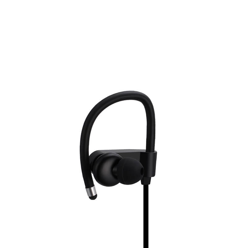 ROYAL TANIC best sport headphones manufacturer for hiking-1