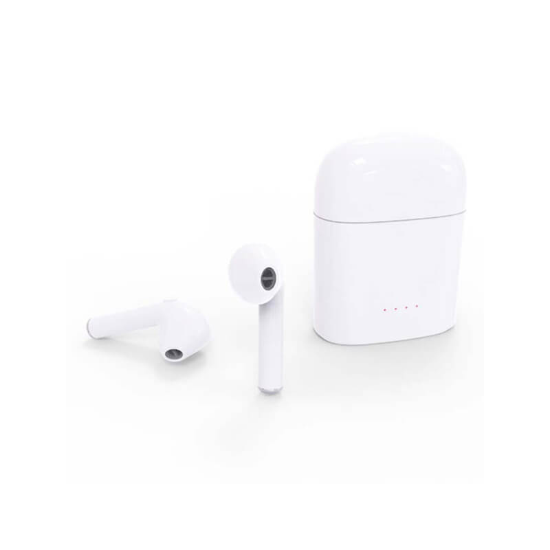 Top Sell I7 China Smallest Earbuds Mini Mobile Phone V4.0 Stereo Bluetooth Headset Wireless