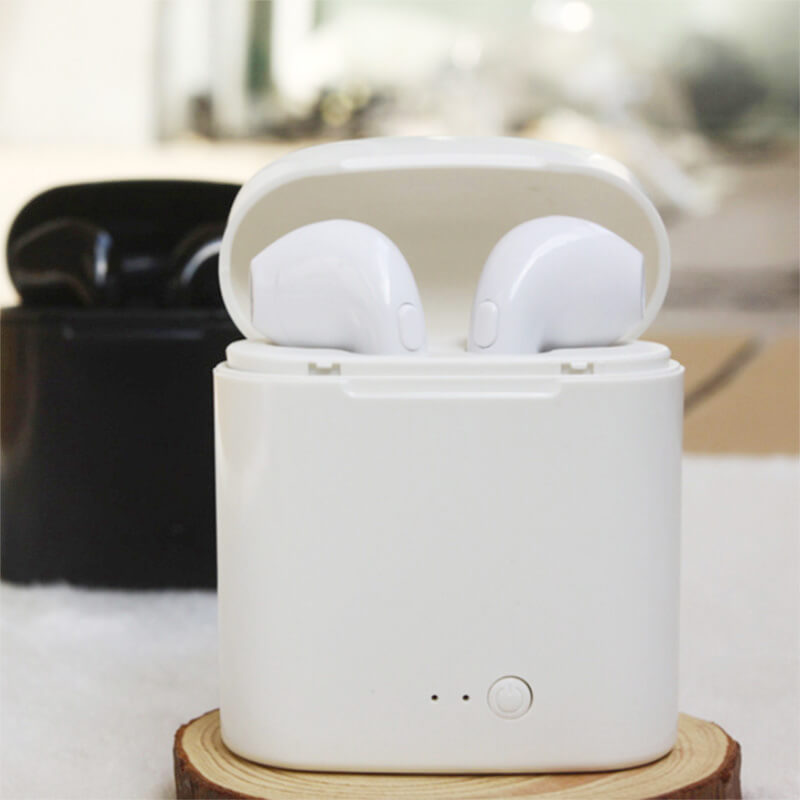 ROYAL TANIC tws headphones supplier for home-5