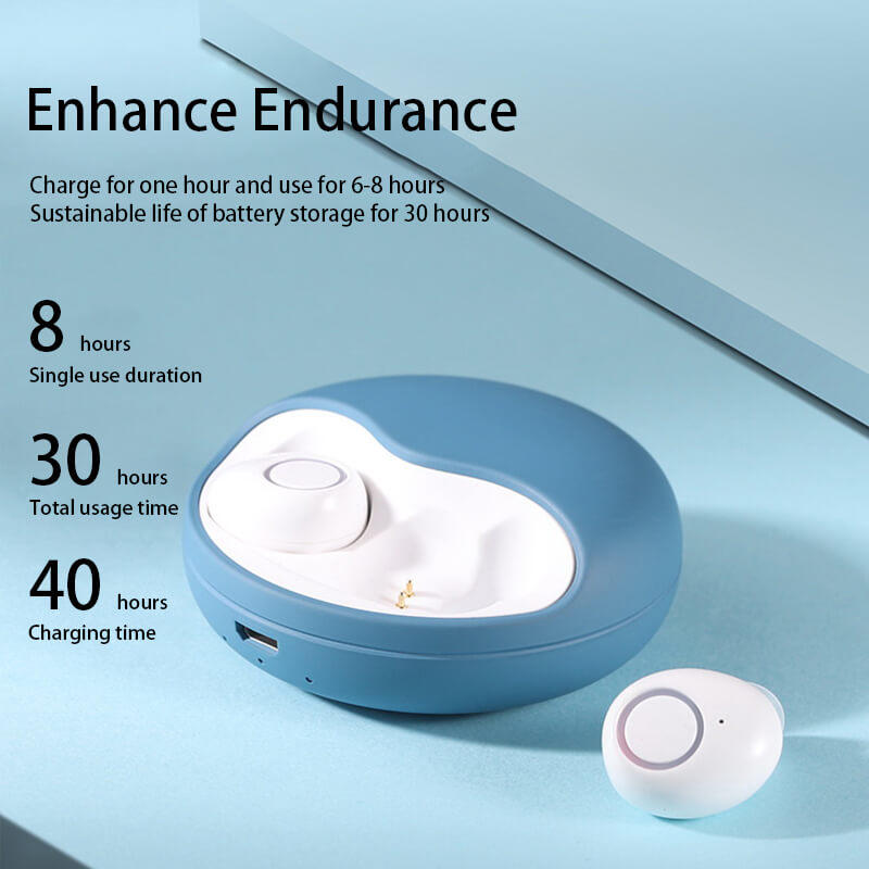 ROYAL TANIC long lasting tws earbuds factory price fro daily life-3