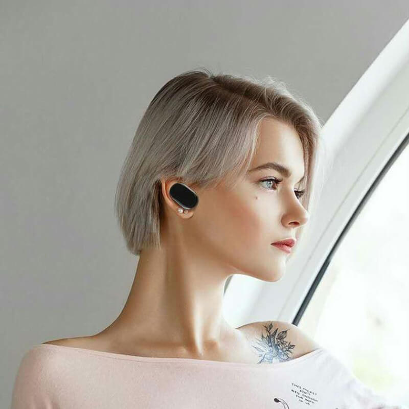 ROYAL TANIC tws wireless earbuds supplier for phone-8