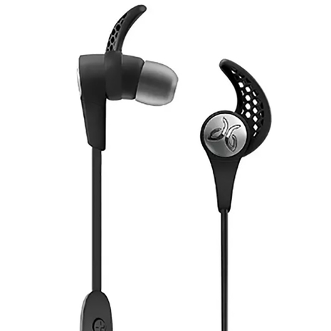 2018 Best in- ear bluetooth headphones