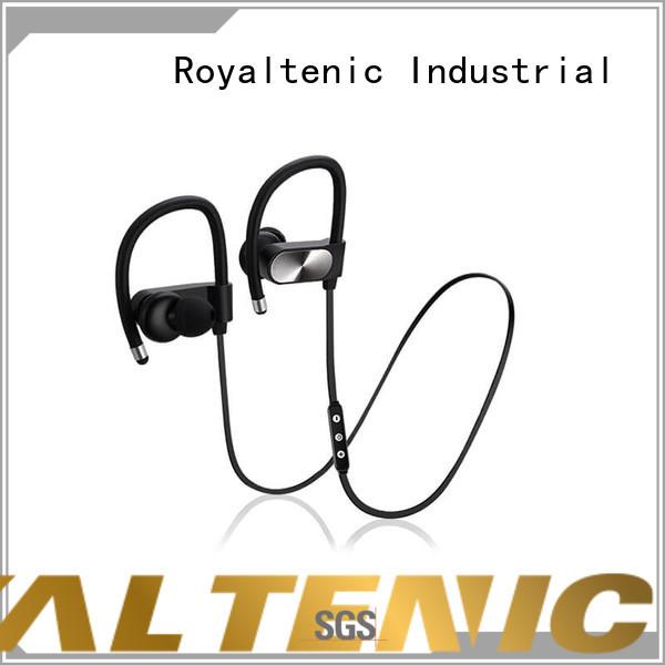 best gym headphones series for hiking
