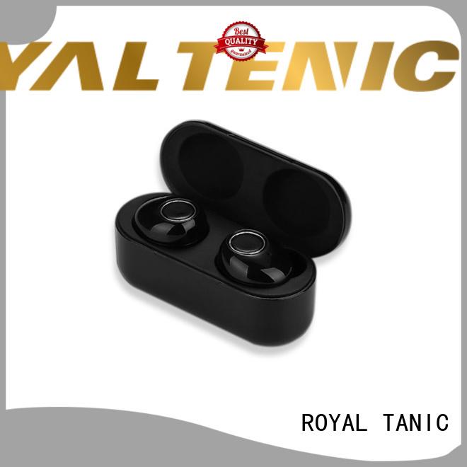 long lasting tws earphones mini factory price for phone