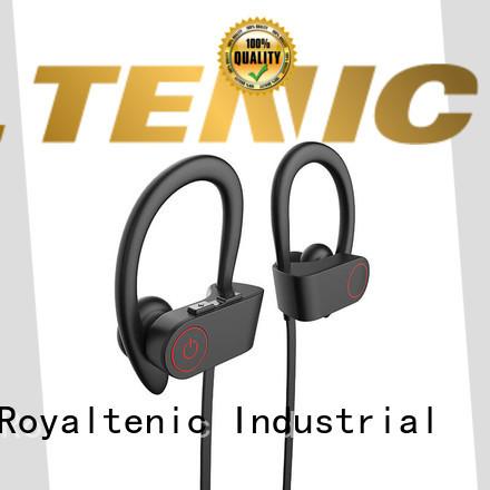 best best earphones for running builtin series for exercise
