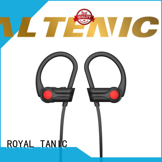best sports bluetooth headphones ear directly sale for running