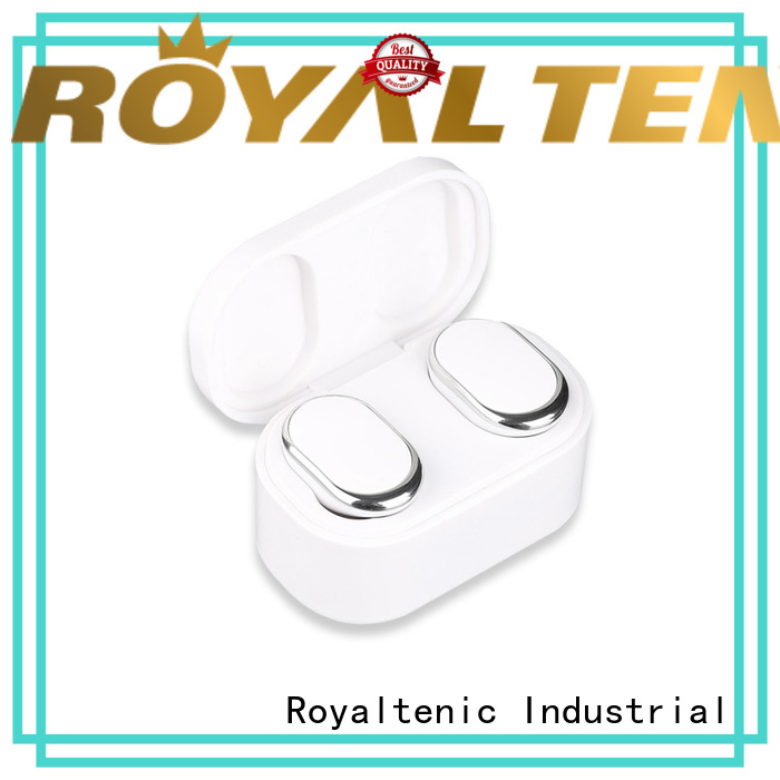 ROYAL TANIC tws headphones wholesale for phone