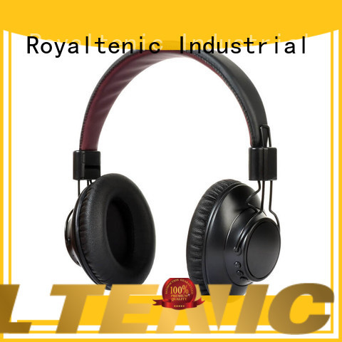 good quality beats noise cancelling headphones active promotion for trains