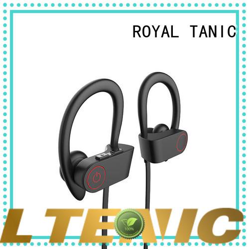 long lasting best earphones for running from China for running