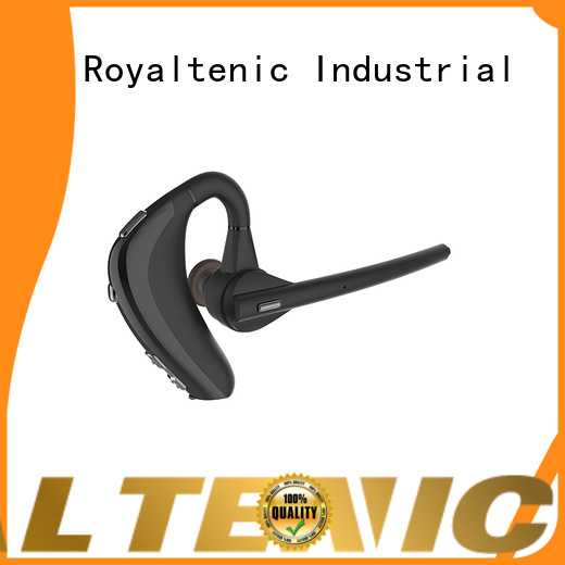 ROYAL TANIC best earphones for running directly sale for hiking