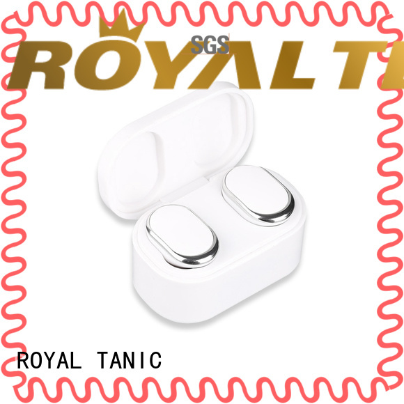 good quality tws earbuds selling factory price fro daily life