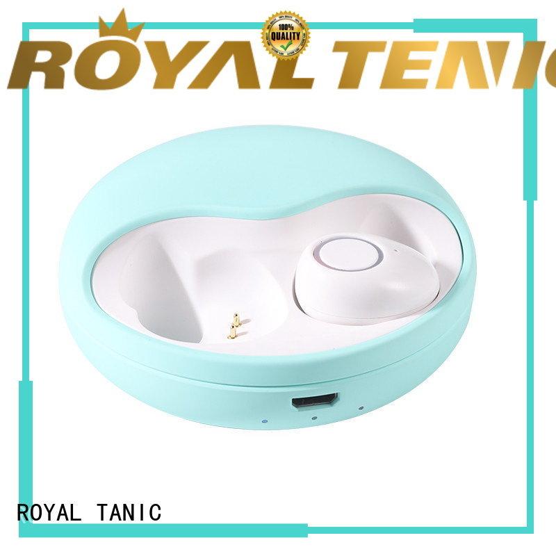 mini tws earphones personalized fro daily life