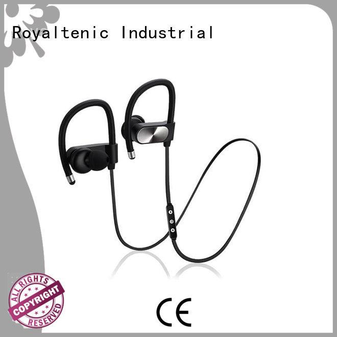 best wireless headphones for gym free Bulk Buy design ROYAL TANIC