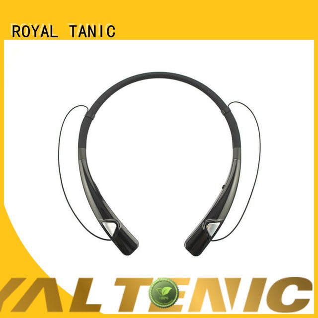 magnetic bluetooth earphones bluetooth manufacturer for running