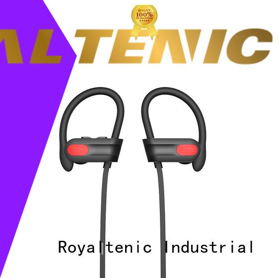 practical best earphones for running directly sale for running