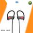 best wireless headphones for gym gym wireless Bulk Buy by ROYAL TANIC