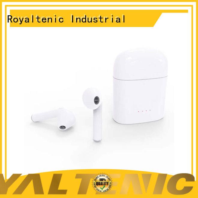 efficient tws bluetooth headsetearphone factory pricefor tv