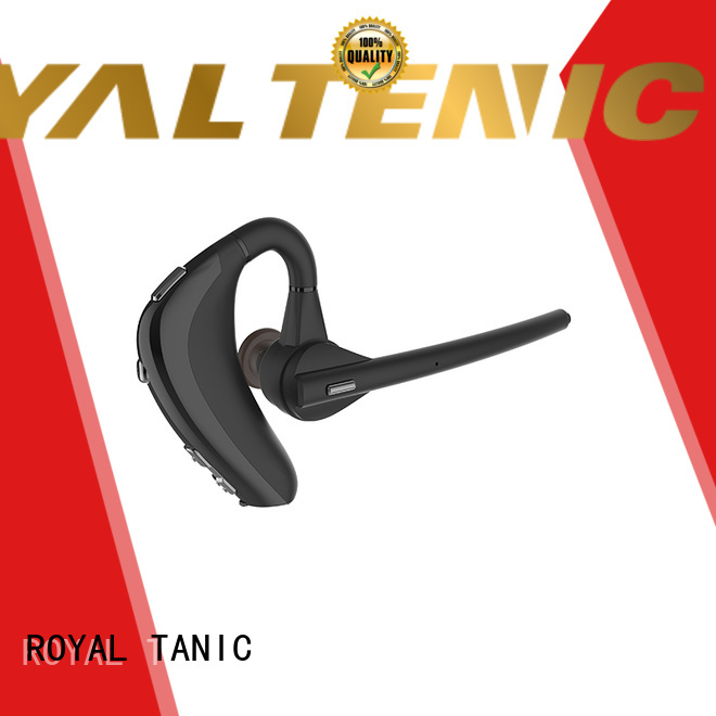 hot selling sports earphones hd series for running