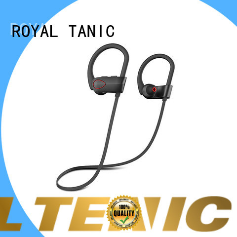 best sports bluetooth headphones customized for exercise