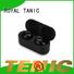 bt mini earbuds headset tws earphones ROYAL TANIC