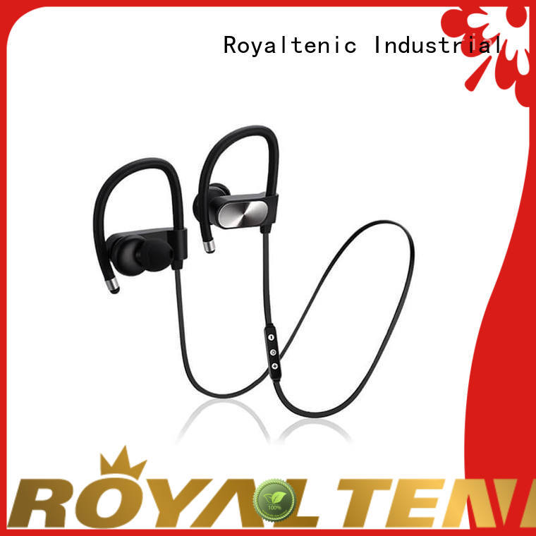 practical best sport headphones directly sale for exercise