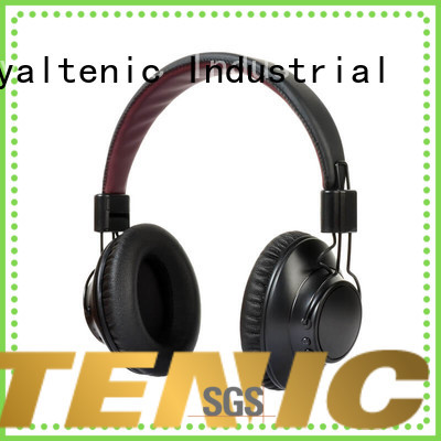 good quality anc bluetooth headphones with mic for home