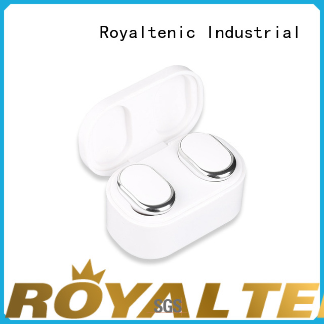 realiable mini tws earbuds gaming personalized for tv