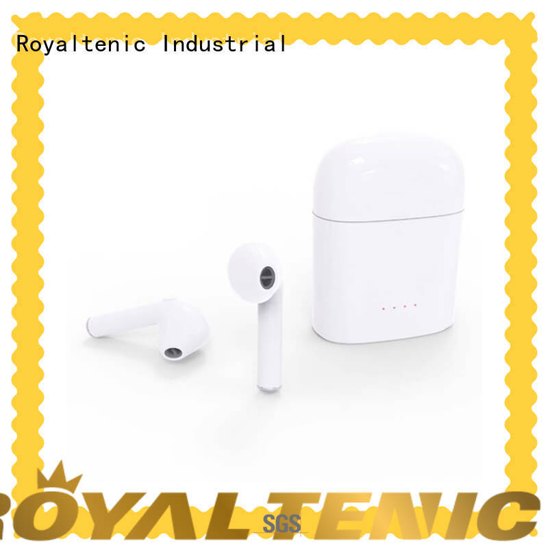 good quality high quality earbuds supplier for phone