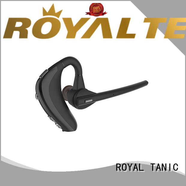 best best earphones for running sweatproof from China for running