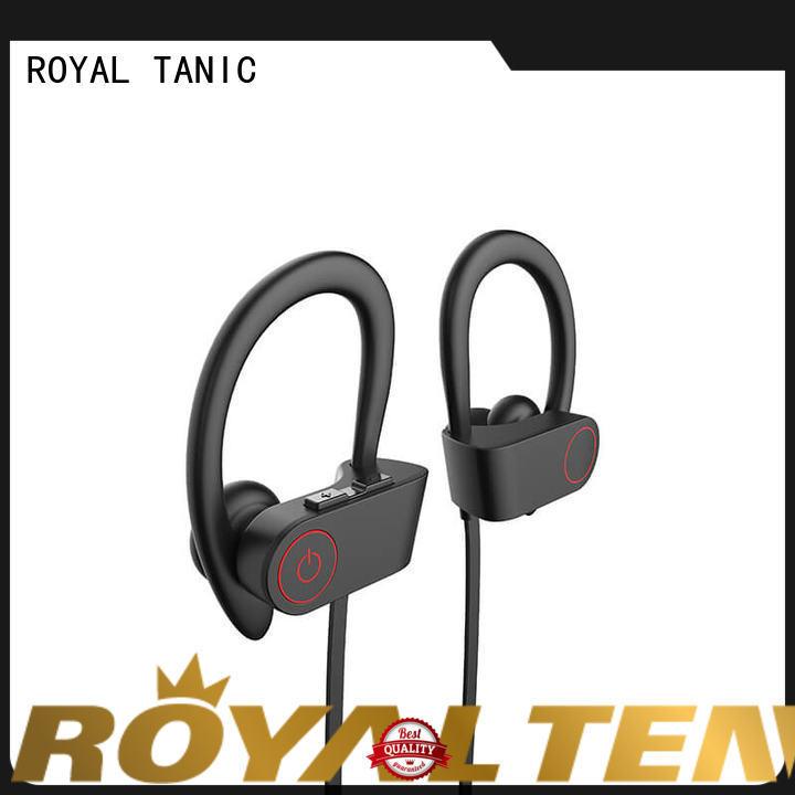 hot selling best earphones for running inear manufacturer for hiking