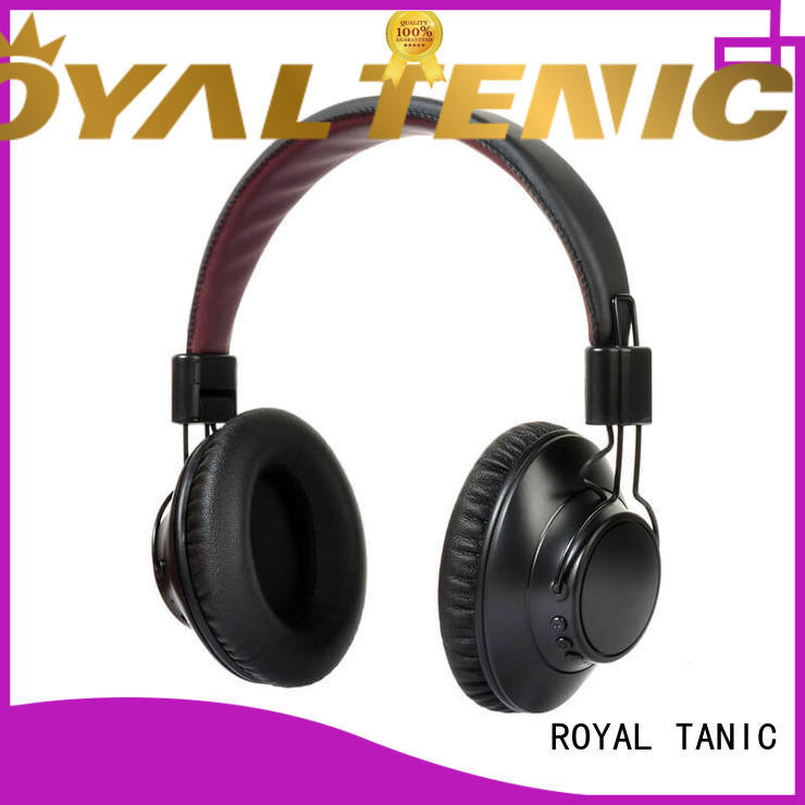 best noise cancelling headset hifi with mic for home