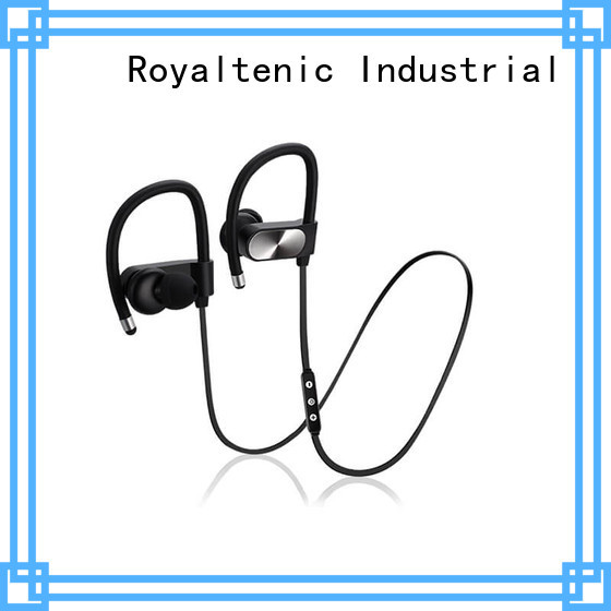 long lasting best wireless headphones for gym series for hiking