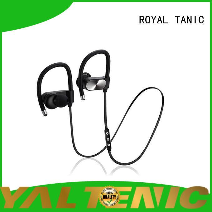 hot selling running earphones series for hiking