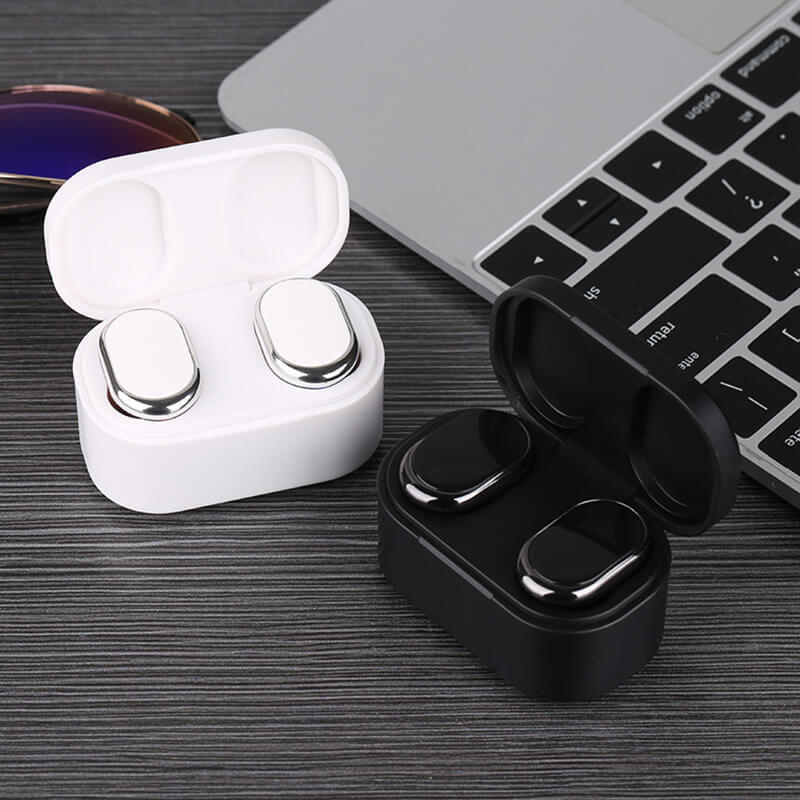 ROYAL TANIC tws wireless earbuds supplier for phone-1