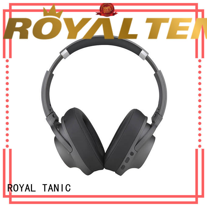realiable noise cancelling headset active on sale for trains