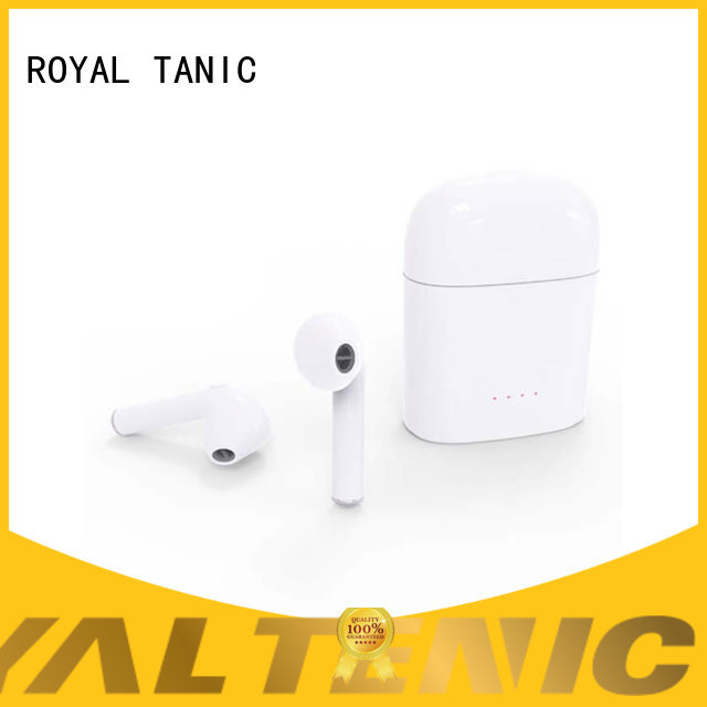 good quality tws earbuds supplier fro daily life