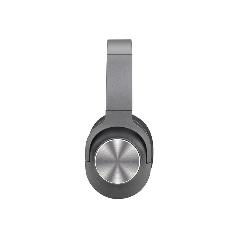 realiable anc bluetooth headphones anc supplier for office-2