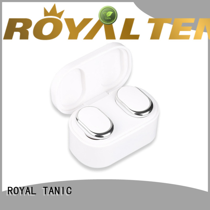 realiable mini tws earbuds iphone wholesale for work