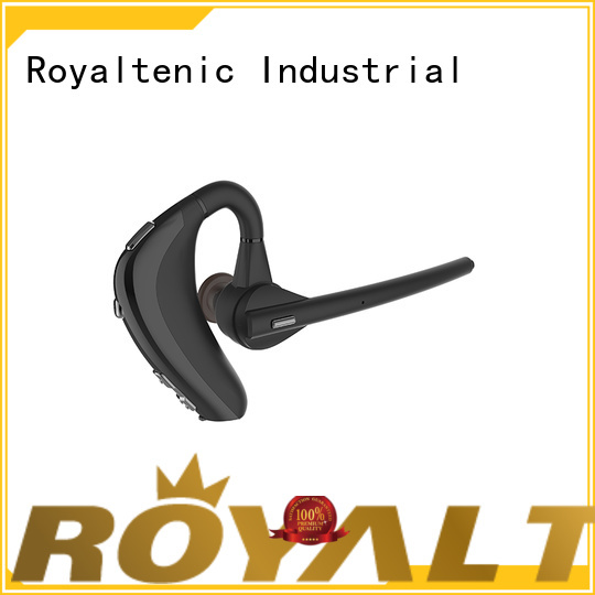 long lasting gym headphones customized for hiking