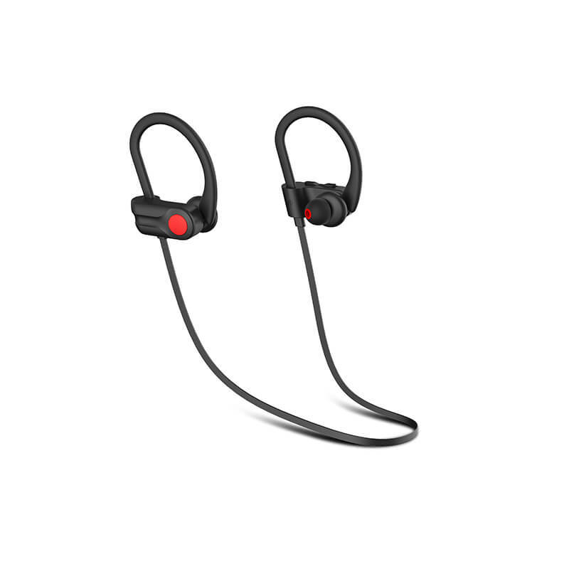 practical sports headphones directly sale for running-1